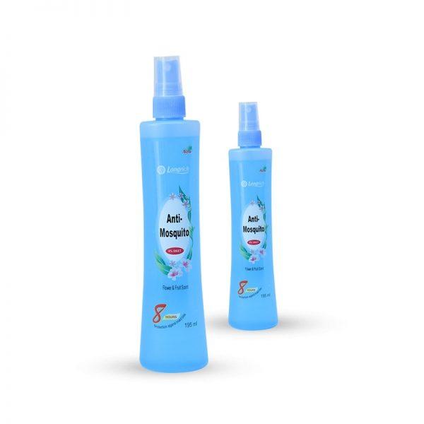 parfum anti-moustique longrich