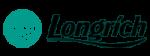 Longrich-ci.com